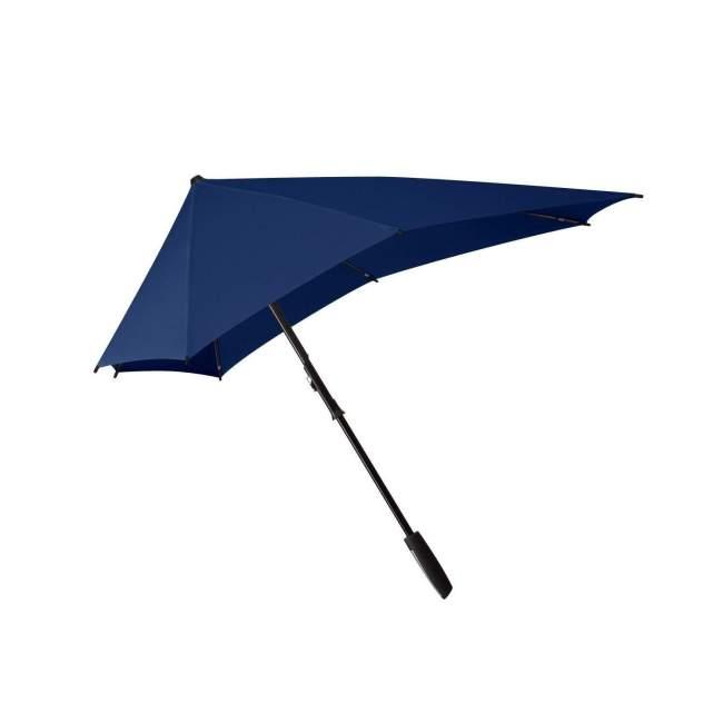 Parapluie Tempête Senz Smart