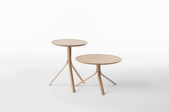 splinter_side_table01