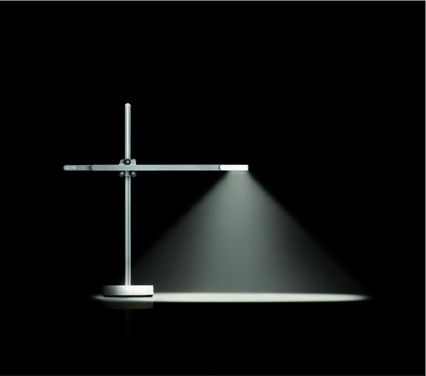 Lampe CSYS - Jake DYSON_fond_noir