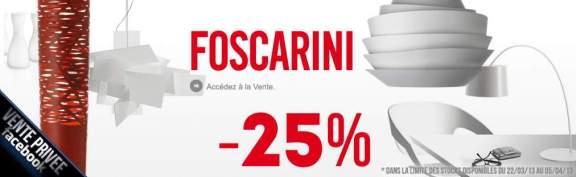 foscarini-vp13-DECODESIGN