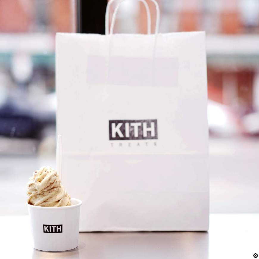 BLOG MODE KITH BROOKLYN BEST SNEAKERS SHOP IN NEW YORK_2