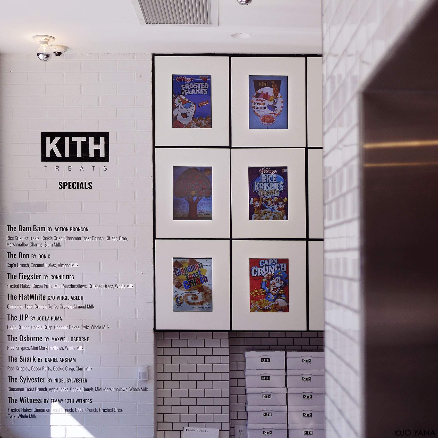 BLOG_KITH-BROOKLYN_5