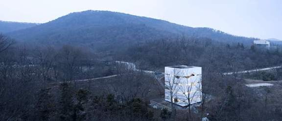 cipea-house-number-4-azl-architects-3