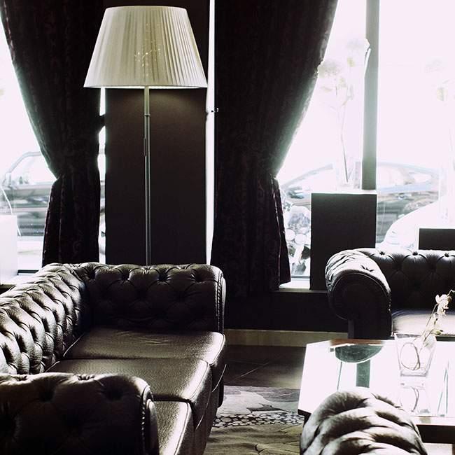 BLOG HOTEL PLAZA 9