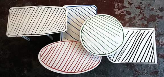COLLAGE-TABLE_BONALDO_Custom-version_LeVif-Knack-Weekend_09-Making-of
