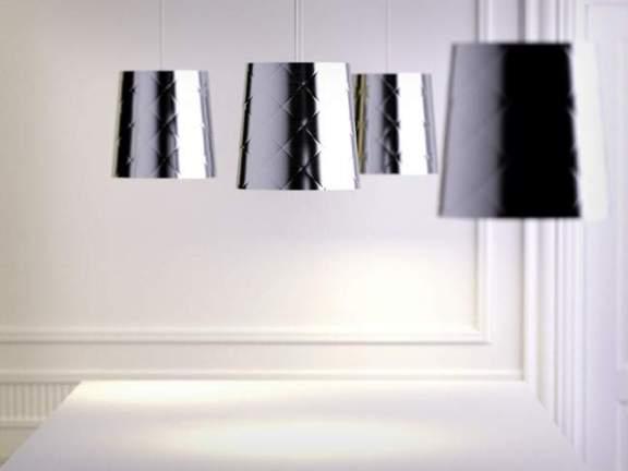 lampe NYC par Kundalini x Peter JAMIESON