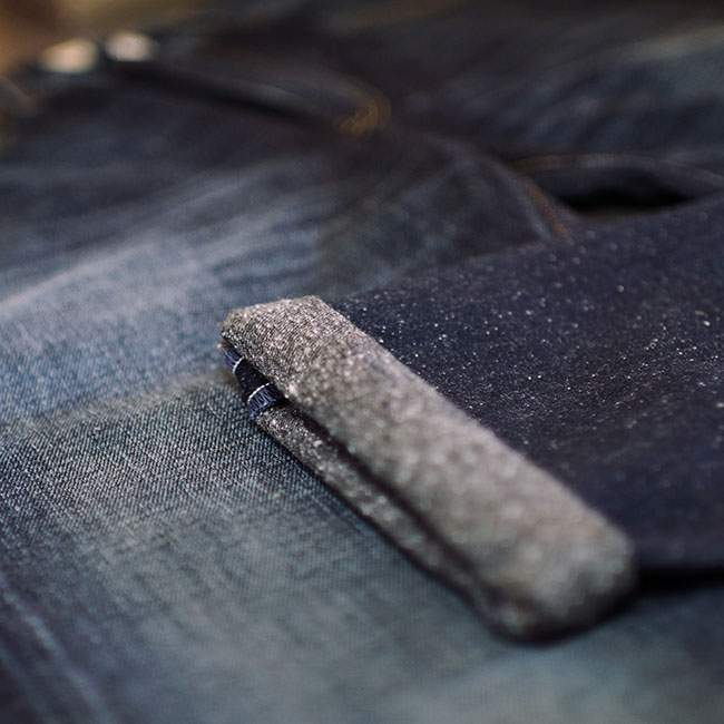 LEVIS MADE AND CRAFTED SHUTTLE_4BLOG