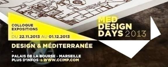 MED-DESIGN-DAYS-2013