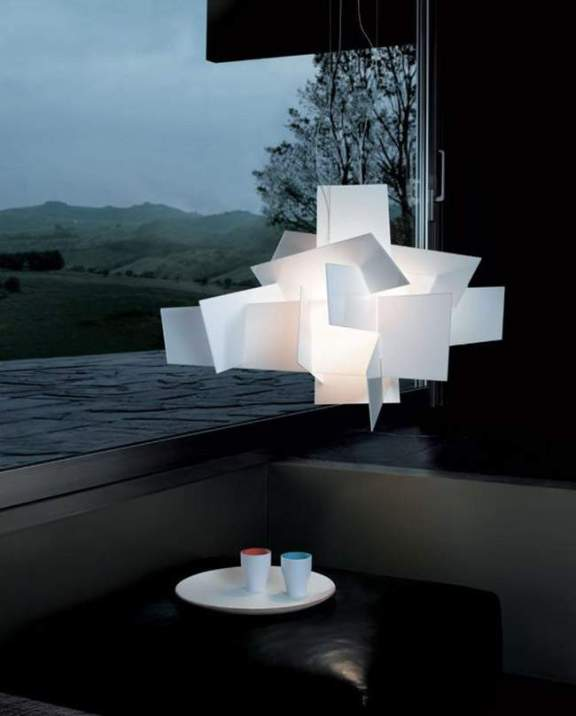 focus-foscarini-foscarini_big_bang_114