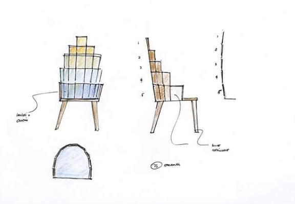 PANIEPESCI_Sketch_1