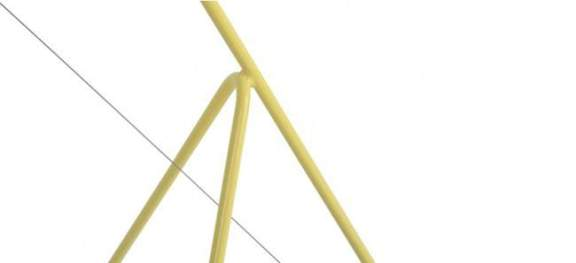 elisabethhd_de_tail2_jaune_citron1016-web