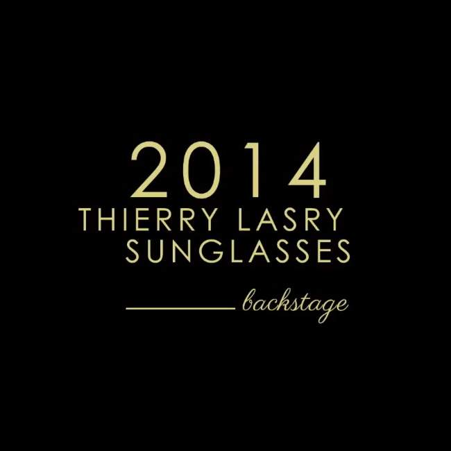 THIERRY LASRY 2014 6