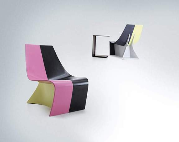 HI-MACS-Sparkle-furniture-designed-by-Karim-Rashid