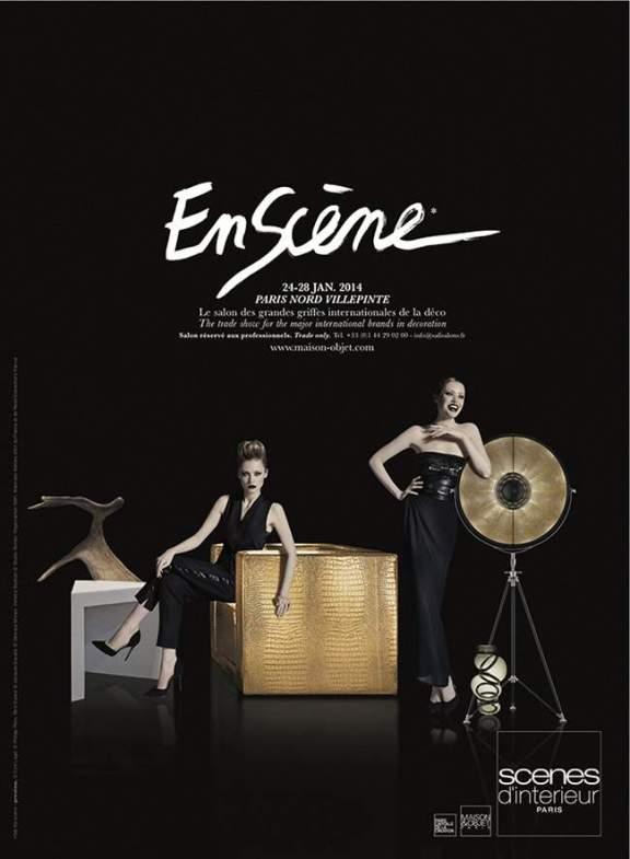 MAISON-ET-OBJET-2014-SCENE-DINTERIEURS