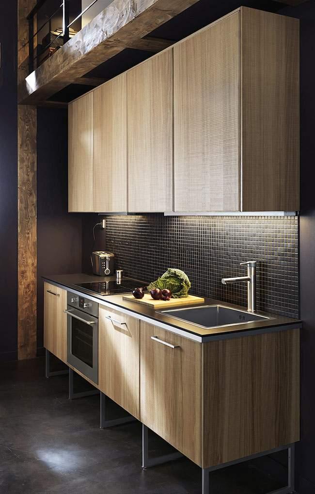 METOD IKEA HYTTAN 2 PE403238