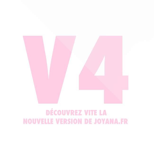 V4 annonce jo yana