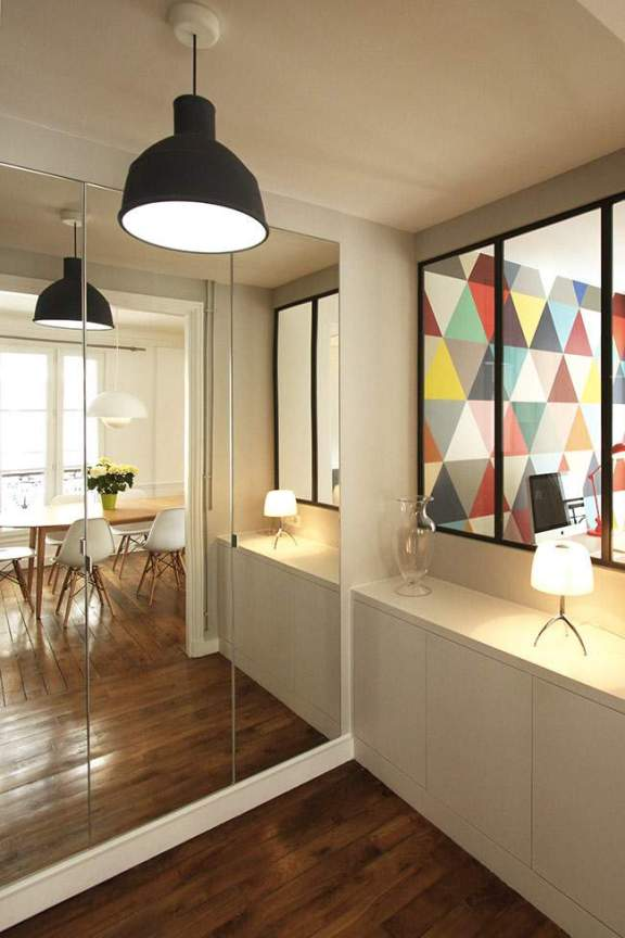 appartement-haussmannien-Credit-CamilleHermand-01