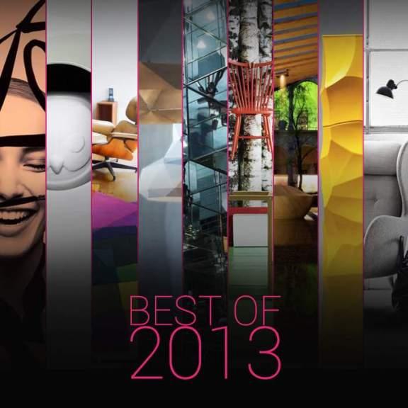 best of 2013 DECODESIGN