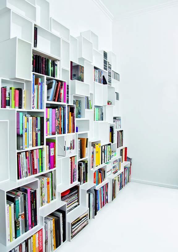 cubit_white_bookshelf
