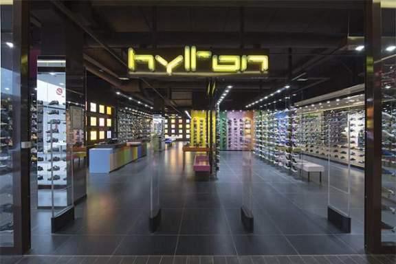 hylton-OK-4300