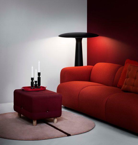 NC Furniture Catalogue 2014 (42)