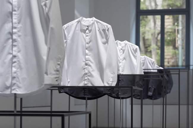 af55os-x-nendo-salone-del-mobile-2014-exhibition-0