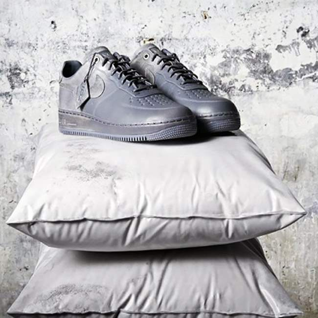 pigalle-x-nike-air-force-1-high-low-preview-03