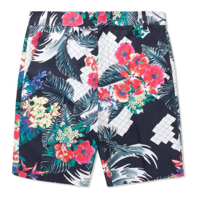 SHORT 6_PHILLIP_LIM