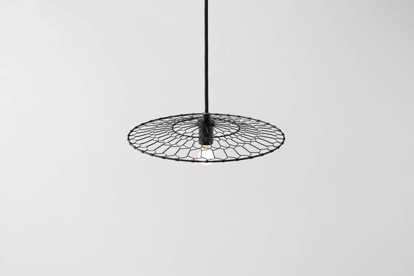 basket-lamp04_akihiro_yoshida