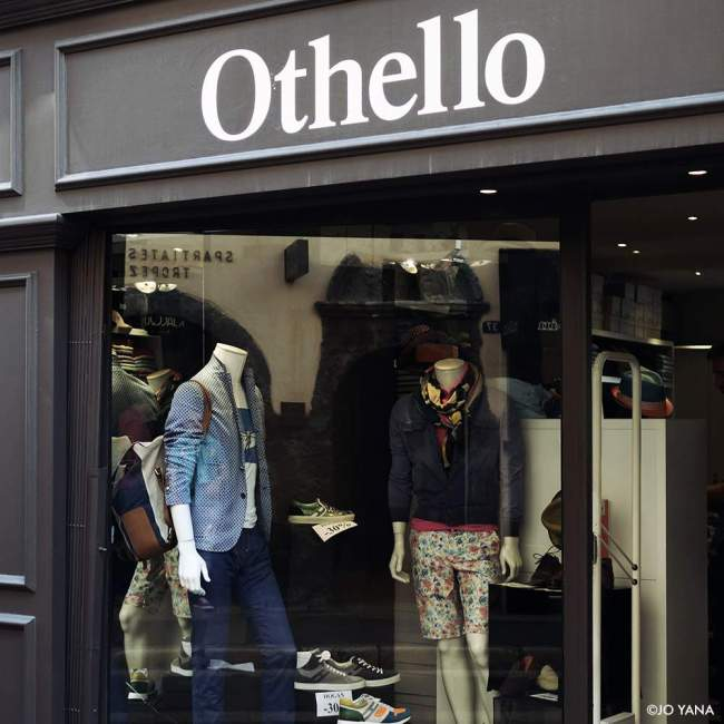 BLOG_BEST MEN SHOP SAINT TROPEZ OTHELLO copie