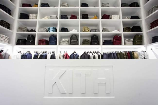 kith-nyc-new-flagship-store-1