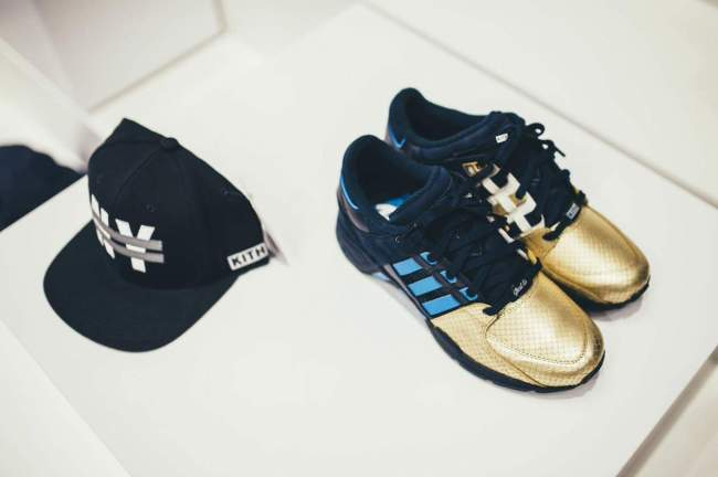 kith-nyc-new-flagship-store-15