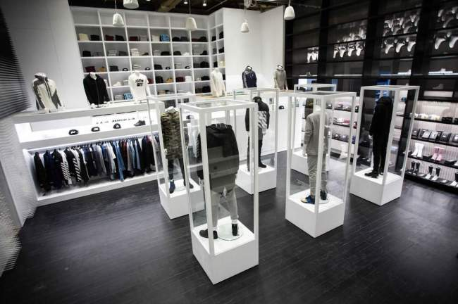 kith-nyc-new-flagship-store-2