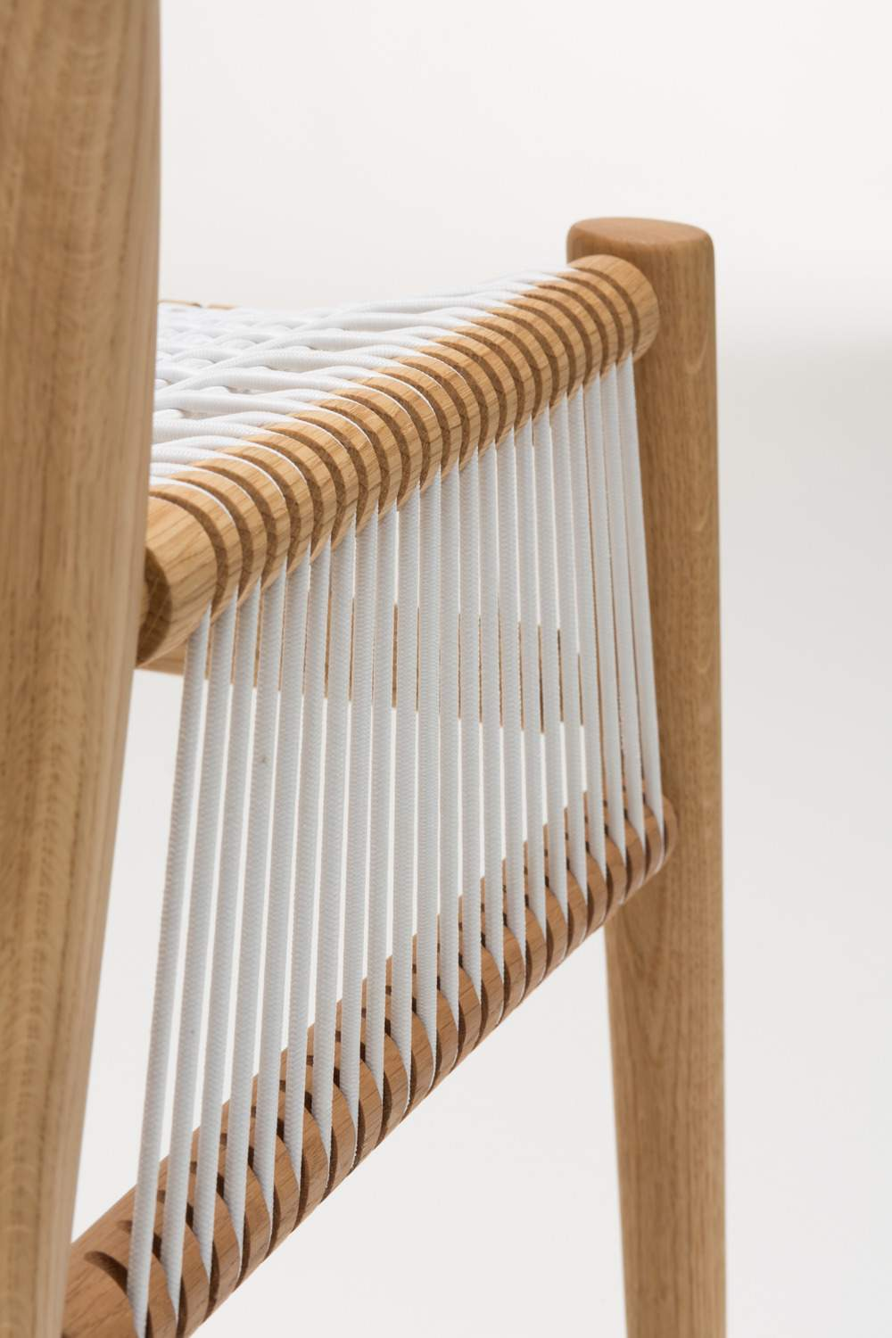 Collection LOOM par H (Mexican Tradition)