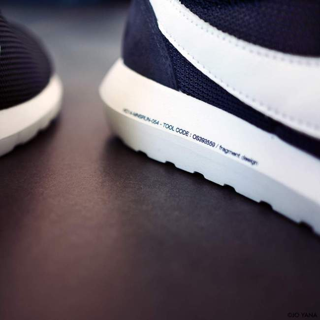 BLOG_Nike Roshe LD-1000 x Fragment SP TZ 401 _3 copie copie