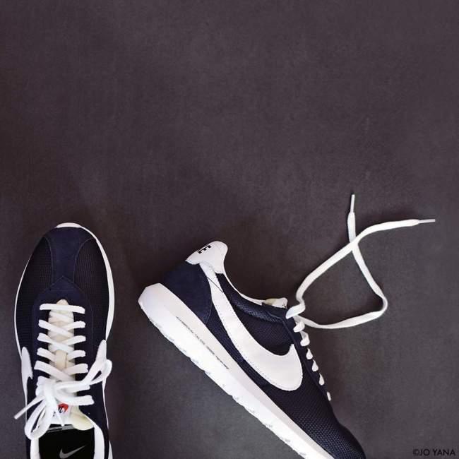 BLOG_Nike Roshe LD-1000 x Fragment SP TZ 401_1 copie