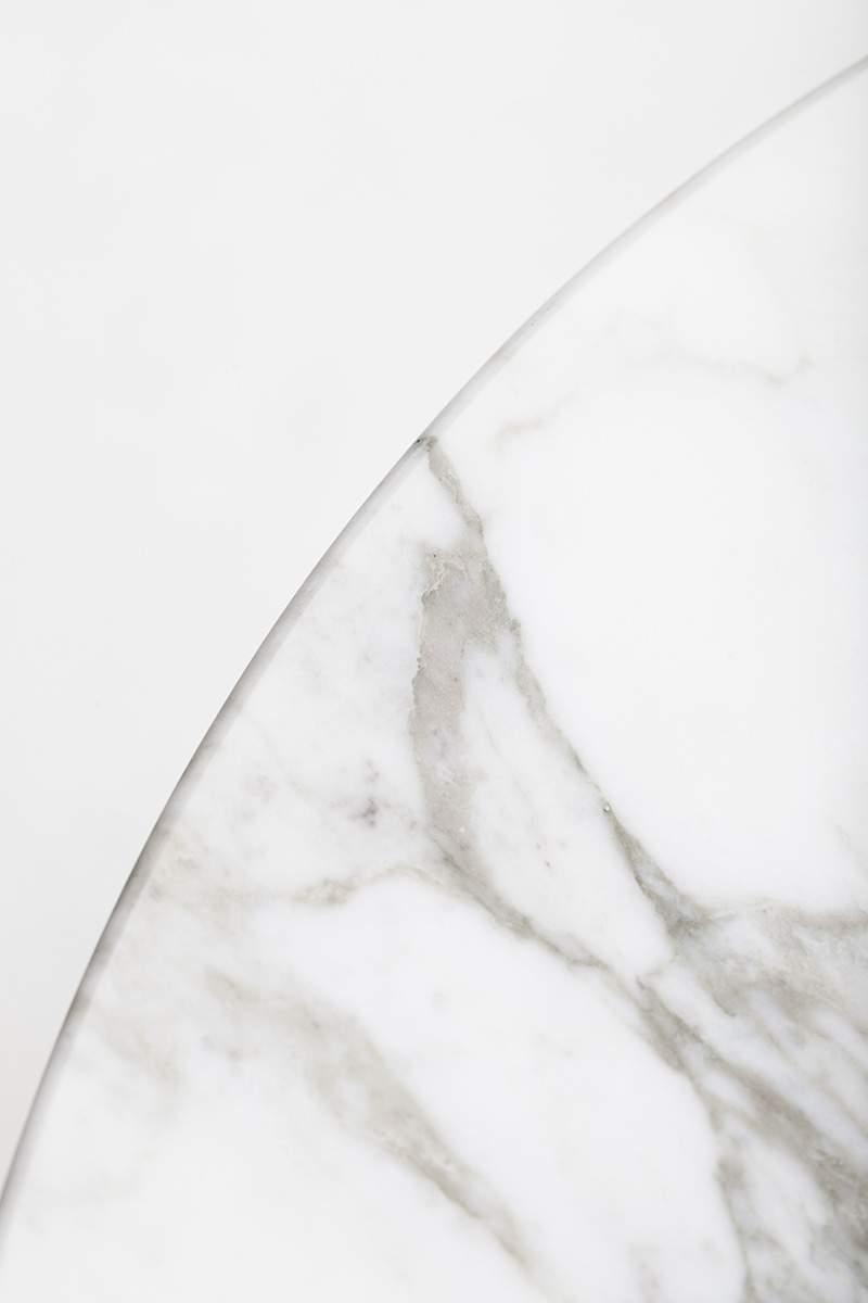 NINNA-small-table---Design-Carlo-Contin-5-Credit-photo-Andrea-Basile-Studio---Copie