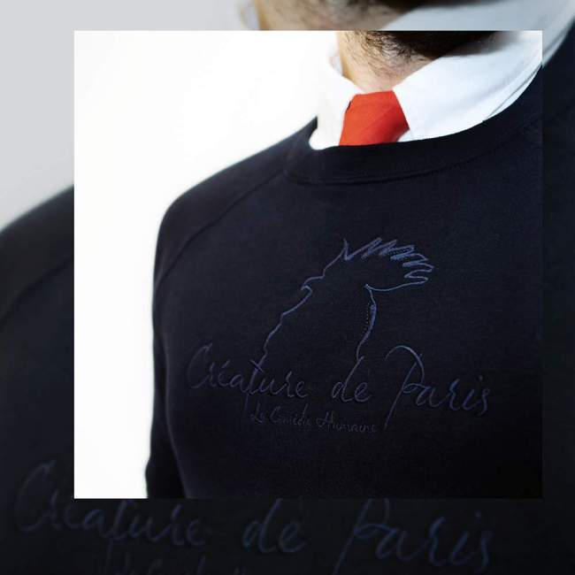 BLOG_CREATURE DE PARIS FRAME_1