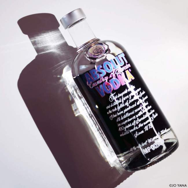 BLOG_GIFT GUIDE ABSOLUT ANDY WARHOL