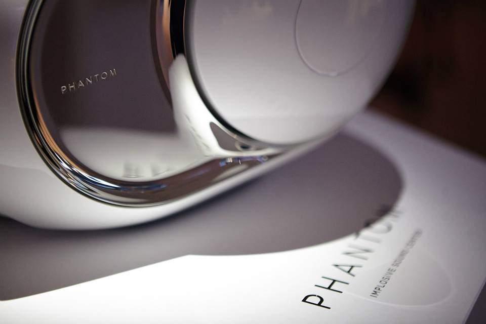 phantom devialet 9196_7809570368145406921_n