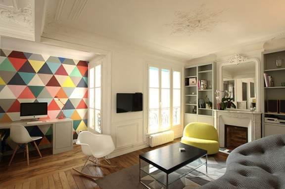BODD14 appartement-haussmannien-03-HD-576x383