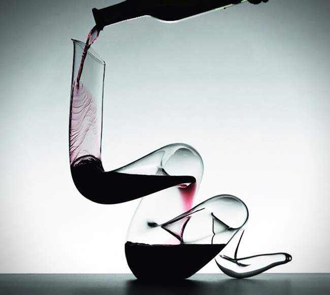 BODD14 boa-Product-Guide-12-Amazing-Wine-Decanters-9