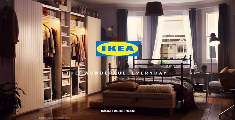IKEA PUB 2015