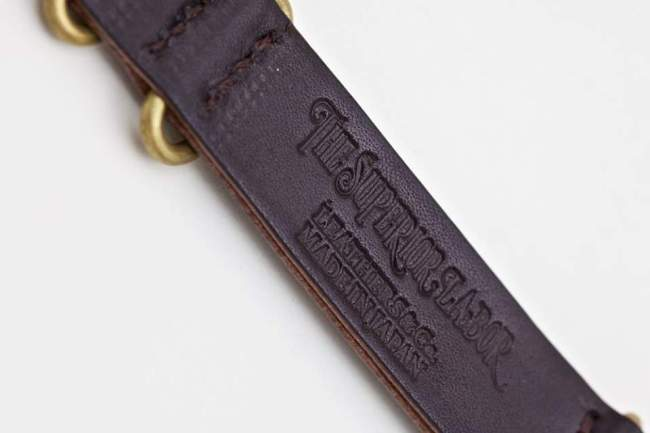 The-Superior-Labor-Watch-Strap-4-960x640