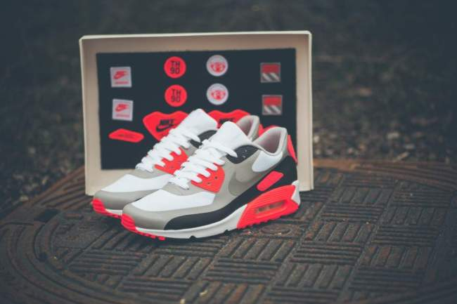AIR MAX DAY blog mode homme Nike-Air-MAx-90-Og-Infrared-PAtch2-930x620