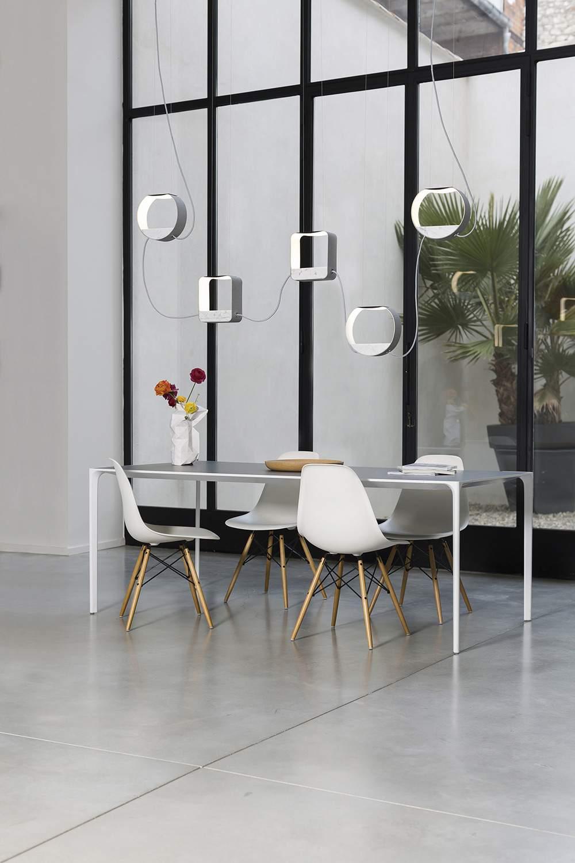 DESIGNHEURE---Eau-de-lumiere---Suspension-5---marbre