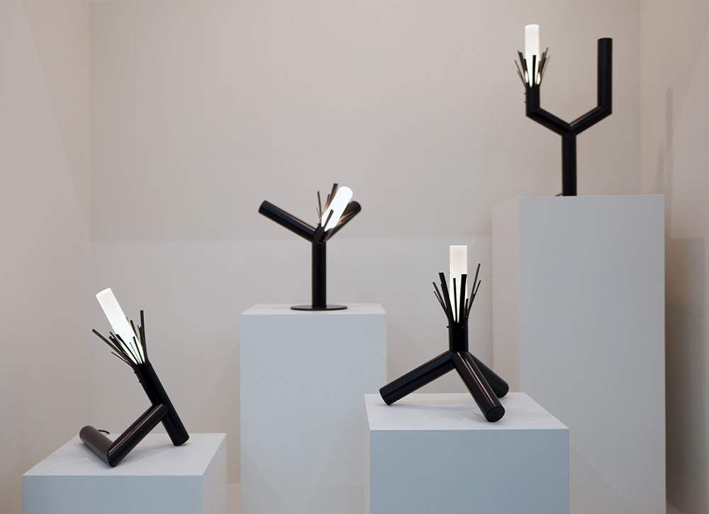 Lampes MU par PITAYA LIGHT BIENNALEDESIGN15 blog design