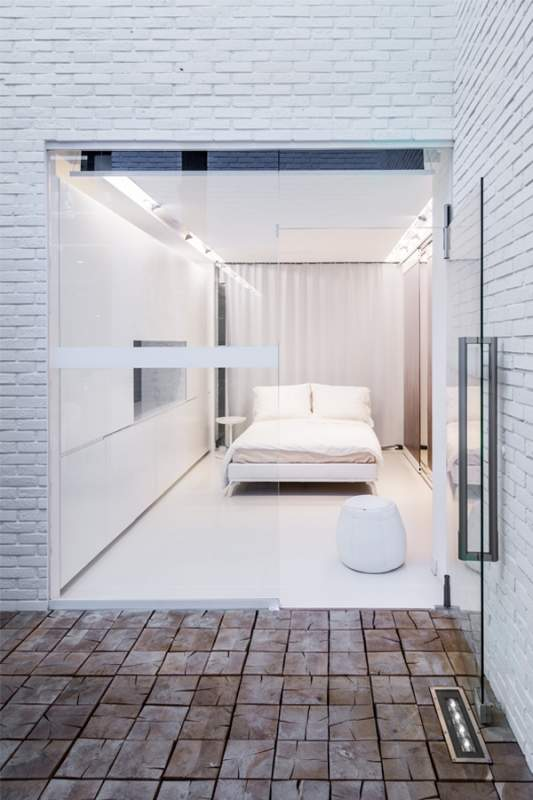 Apartment of the Future by NArchitekTURA_appartement_design_decodesign_2