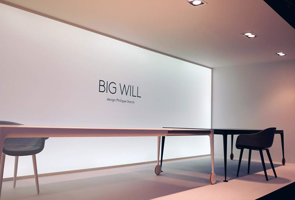 BIG WILL MDW15 DSC07921