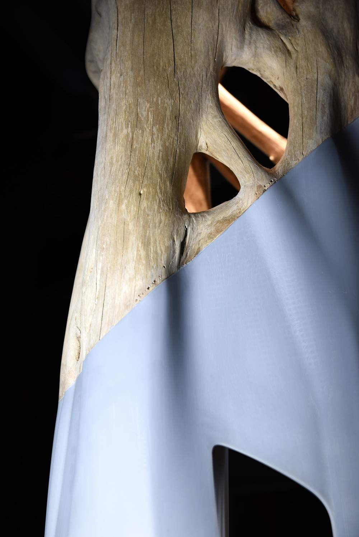 Peugeot-Design-Lab-Lustre-ONYX-004